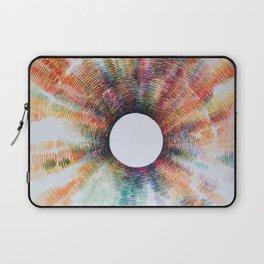 Portalize Laptop Sleeve