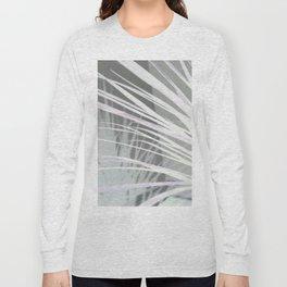 Dragon Tree Long Sleeve T-shirt