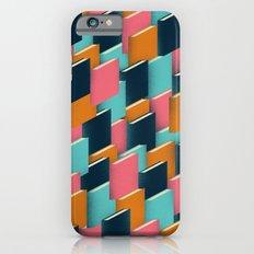 Read More Slim Case iPhone 6s