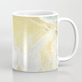 Cin Coffee Mug