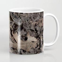 Hello Spring! Coffee Mug