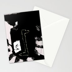 Transfer Stationery Cards