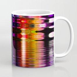 relfection b Coffee Mug