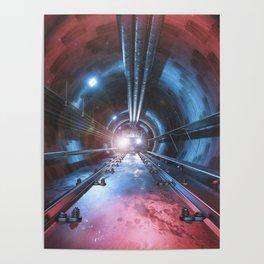 No way Poster