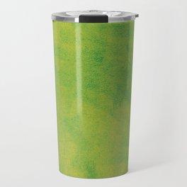 Abstract No. 283 Travel Mug