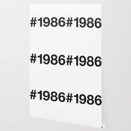 1986 Wallpaper