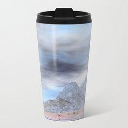 Eiszeit Travel Mug