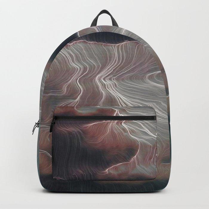 Word of Dream Backpack