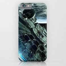 Milleniuim Falcon Slim Case iPhone 6s