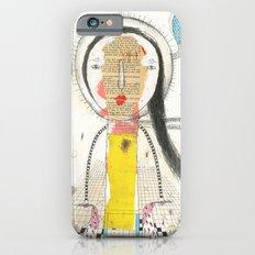 Lose myself iPhone 6s Slim Case