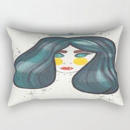 Cryss Rectangular Pillow