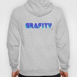 Sega Grafity Hoody