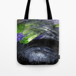 The Wonder of You Tote Bag