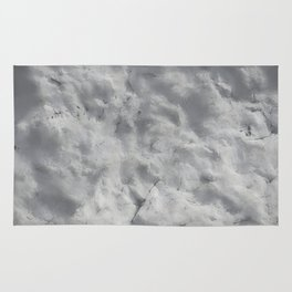 textured wall for background and texture Rug