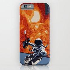 Help Me! Slim Case iPhone 6s