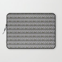 Little Owls  Laptop Sleeve