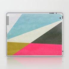 Abstract 05 Laptop & iPad Skin