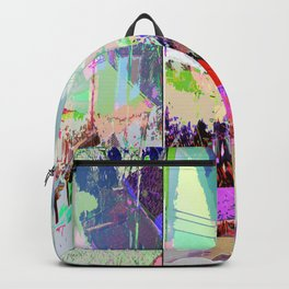 Maison Backpack