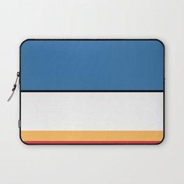 COLOR ME - DONALD DUCK Laptop Sleeve
