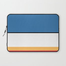 COLOR ME - DONALD DUCK Laptop Sleeve