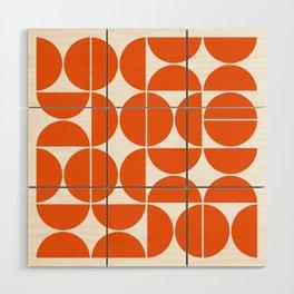 04 >> Wood Wall Art Society6