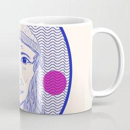 LYFE Coffee Mug