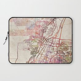 Albuquerque Laptop Sleeve