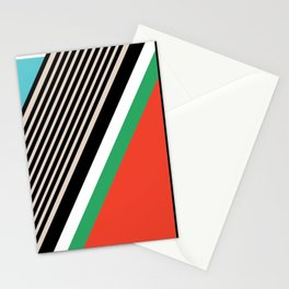 yas Stationery Cards