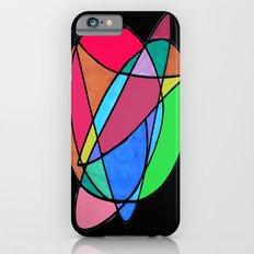 ΜΥΤΗ Slim Case iPhone 6s