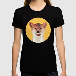 Sunny Disposition T-shirt
