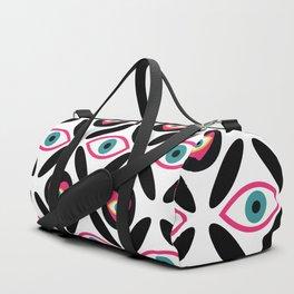 I see you Duffle Bag