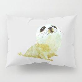 Seal Pillow Sham