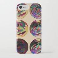 scorpio iPhone & iPod Cases featuring - scorpio - by Digital Fresto