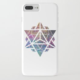 Art of Peace - The Artful Convention 2018 iPhone Case