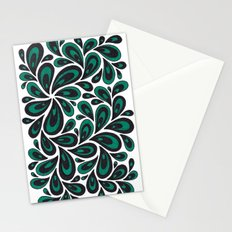 The Other Color 6 Stationery Cards