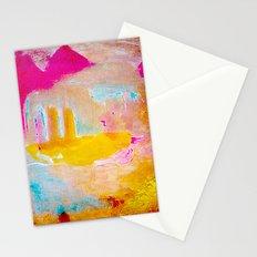 Iahad Stationery Cards