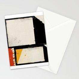 4014 Stationery Cards