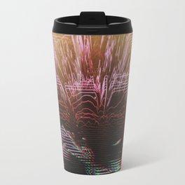 RØM Travel Mug
