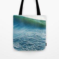 Ocean 2356 Tote Bag