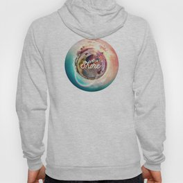 Planet NorthShore Hoody