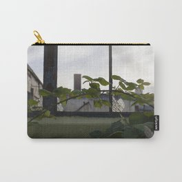 Arc Carry-All Pouch