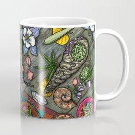 Colorado Coffee Tables Coffee Mug