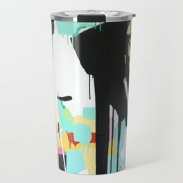 The Tumbler Travel Mug