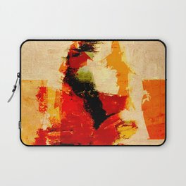 Tapioca Laptop Sleeve