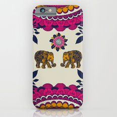 In Love  Slim Case iPhone 6