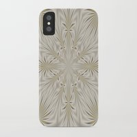 fireworks iPhone & iPod Cases featuring Fireworks by Lena Photo Art