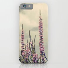 Up to the Sky iPhone 6s Slim Case