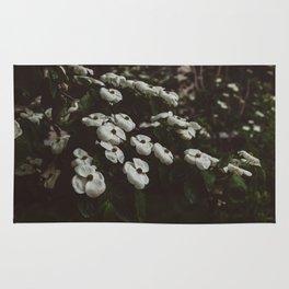 Highline Blooms IV Rug