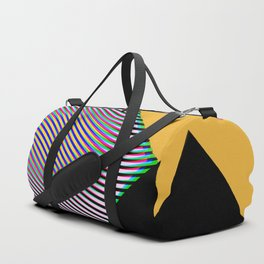 LCDLSD Duffle Bag