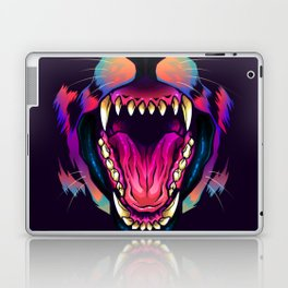 DOG GOB Laptop & iPad Skin
